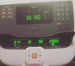 week-5-long-run